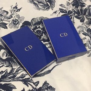 Dior Diorlift Smoothing Anti-Fatigue Compact